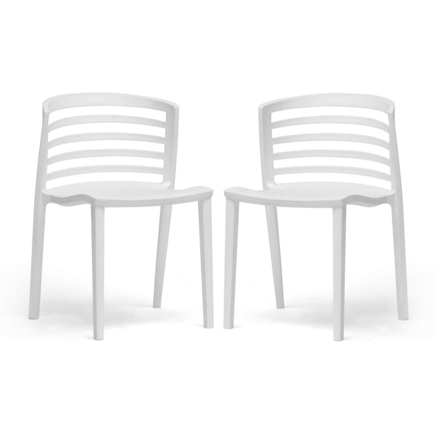 Plastic Dining Room Chairs Buying Guide  Ebay. Elephant House Decor. Small Decorative Cabinet. Raymour And Flanigan Dining Room Set. Gallerie Decor. High Top Dining Room Tables. Blue And White Decorating. Tiffany Blue Living Room Decor. Decorate Round Dining Table