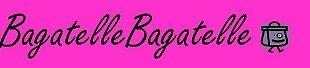 BagatelleBagatelle