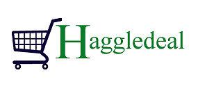 HAGGLEDEAL