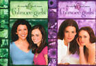 Gilmore Girls: The Complete Seasons 3 and 4 (DVD, 2012, 12-Disc Set)