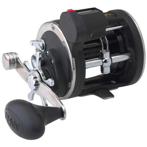 deep sea fishing reels buying guide ebay