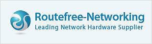 routefree networking