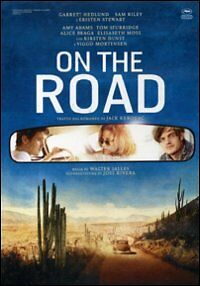 On-the-Road-2012-DVD