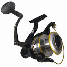 Shakespeare Spinning Fishing Reels