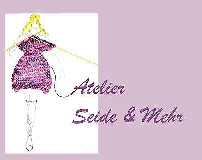 Atelier_Seide_und_Mehr