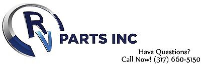 RV Parts Inc