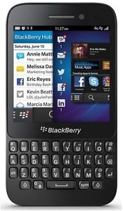 BRAND-NEW-Blackberry-Q5-8-GB-Black-World-GSM-Smartphone-Factory-Unlocked