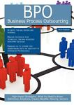 BPO - Business Process Outsourcing: High-impact Strategies - What You Need to Know, Kevin Roebuck, 1743048548