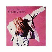Simply-Red-New-Flame-1989