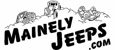 mainely_jeeps2011