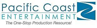 Pacific Coast Entertainment