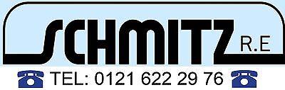 Schmitz_Rotary