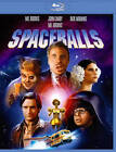 Spaceballs (Blu-ray Disc, 2011) (Blu-ray Disc, 2011)