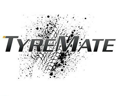 TyreMate