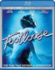 Footloose (Blu-ray Disc, 2013)