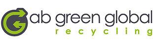 AB GREEN GLOBAL GmbH