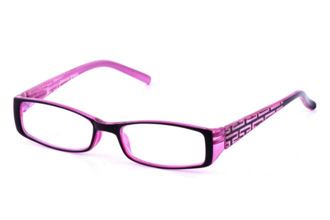 Prescription Glasses Buying Guide