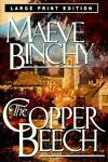 The Copper Beech, Maeve Binchy, 0385308531