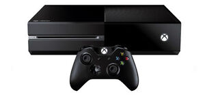 Microsoft-Xbox-One-500-GB-Black-Console-with-3-games