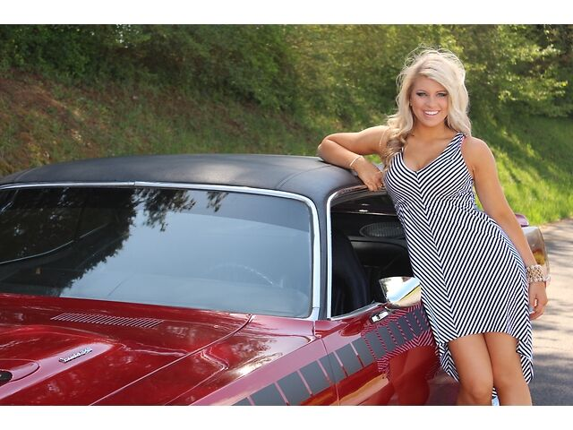 Nws Post Pics Of Hot Girls And Challengers Page
