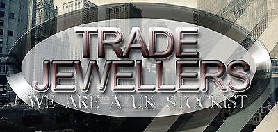 Trade Jewellers