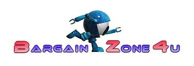 bargain-zone4u