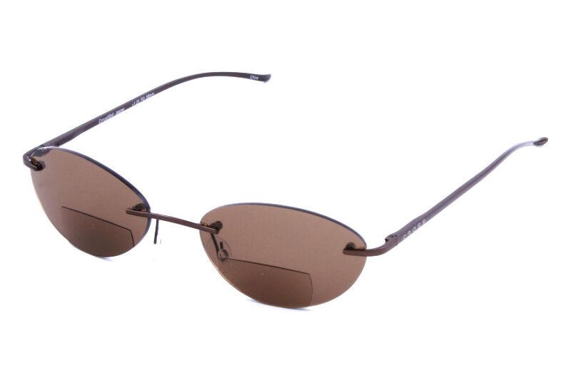 Bifocal Glasses Buying Guide
