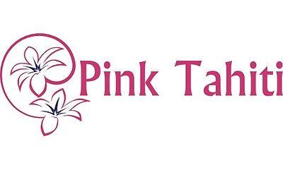 pinktahiti-store