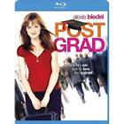 Post Grad (Blu-ray Disc, 2010, 2-Disc Set, Includes Digital Copy)