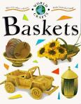 Baskets, Meryl Doney, 0531144453