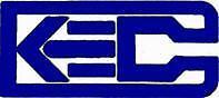 Korando Electric Company Inc
