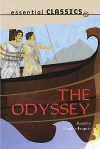 The-Odyssey-by-Homer-Paperback-2013