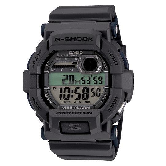 Ihr Einkaufsratgeber zu Quarzuhren und digitalen Uhren