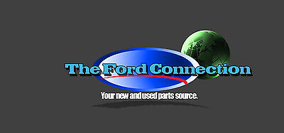 The Ford Connection
