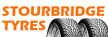 Cheap Tyres 2013