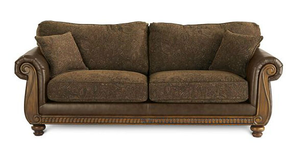 How to Buy a Sofa on eBay