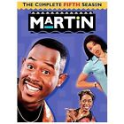 Comedy Martin (1992 TV series) DVDs