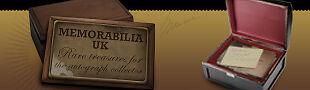 memorabilia-uk-autographs