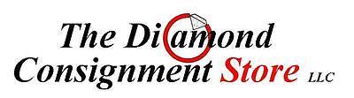 thediamondconsignmentstore