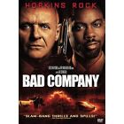 Bad Company (DVD, 2002)