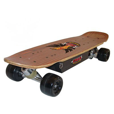 skateboards f r kinder bei ebay kaufen ebay. Black Bedroom Furniture Sets. Home Design Ideas