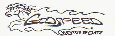Godspeed Motorsports