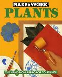 Plants, World Book, Inc. Staff, 1568475063