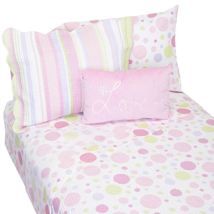 Kids R Us Bed-in-a-Bag Set