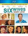 Six Wives of Henry Lefay (Blu-ray Disc, 2010)