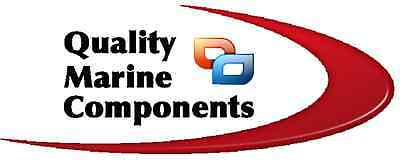 Quality Marine Components