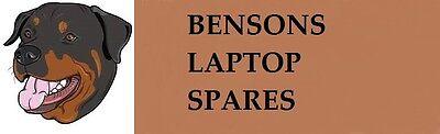 Bensons Laptop Spares
