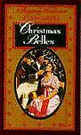 Christmas Belles, Susan Carroll, 0449219534