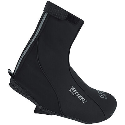 7 Factors to Consider When Purchasing Cycling Overshoes