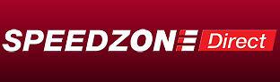 Speedzone Direct